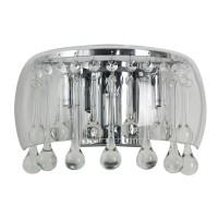 Настенный светильник Artelamp HALO A7054AP-3CC