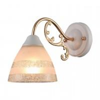 Настенный светильник Artelamp FRANCESCA A7072AP-1WG