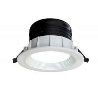 Встраиваемый светильник Arte Lamp Technika A7105PL-1WH