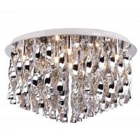 Потолочный светильник Artelamp FUOCHI A8107PL-10CC