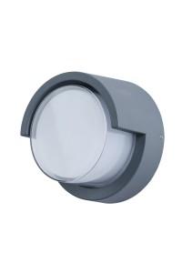 Фасандый светильник  Artelamp LANCIA A8159AL-1GY