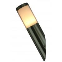 Уличный светильник Artelamp PALETTO A8262AL-1SS