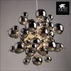 Подвесной светильник Artelamp PLUTO A8313SP-9CC