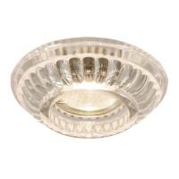 Встраиваемый светильник Arte Lamp Brilliants A8360PL-1CC