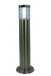 Уличный светильник Artelamp PALETTO A8364PA-1SS