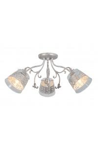 Люстра Artelamp CALICE A9081PL-3WG