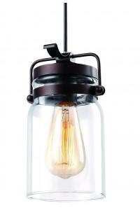 Подвесной светильник Artelamp BENE A9179SP-1CK