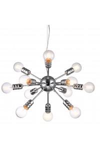 Подвесной светильник Artelamp FUOCO A9265SP-12CC