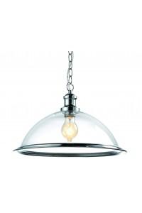 Подвесной светильник Artelamp OGLIO A9273SP-1CC