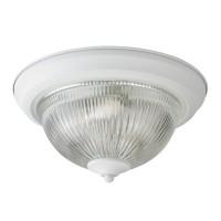 Потолочный светильник Artelamp AQUA A9370PL-2WH
