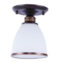 Потолочный светильник Artelamp BONITO A9518PL-1BA