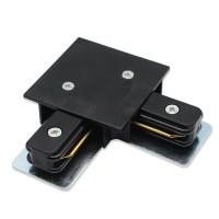 Коннектор L-образный Arte Lamp Track Accessories A120106