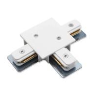 Коннектор T-образный Arte Lamp Track Accessories A140133