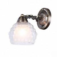 Бра Arte Lamp Malina A7695AP-1AB