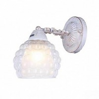 Бра Arte Lamp Malina A7695AP-1WG