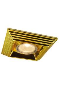 Artelamp  A5249PL-1GO