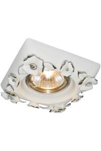 Artelamp  A5264PL-1SA