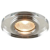 Artelamp  A5955PL-1CC