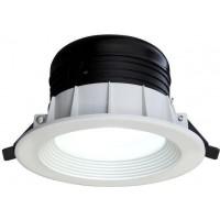 Artelamp  A7110PL-1WH
