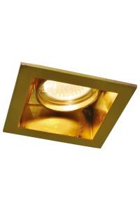 Artelamp  A8050PL-1GO