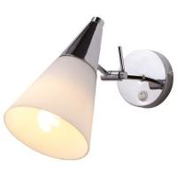 Бра Artelamp BROOKLYN A9517AP-1CC