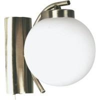Бра Artelamp CLOUD A8170AP-1AB