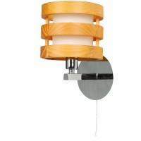 Бра Artelamp RING A1326AP-1CC