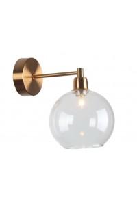 Бра Artelamp ROSARIA A8564AP-1RB