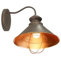 Бра Artelamp WARHOL A5050AP-1BG