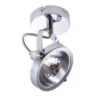 Спот Artelamp ALIENO A4506AP-1CC