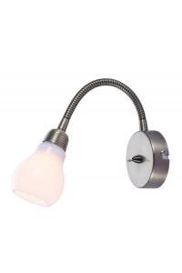 Спот Artelamp LETTURA A5271AP-1AB