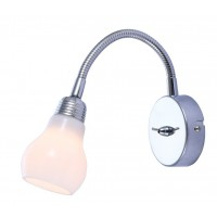 Спот Artelamp LETTURA A5271AP-1CC