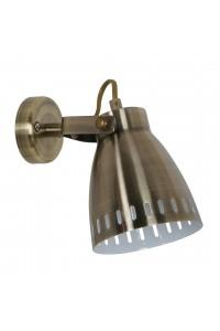 Спот Artelamp LUNED A2214AP-1AB