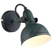 Спот Artelamp MARTIN A5213AP-1BG