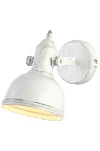 Спот Artelamp MARTIN A5213AP-1WG