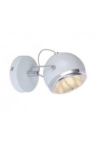 Спот Artelamp ORBITER A4509AP-1WH