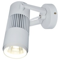 Спот Artelamp TRACK LIGHTS A6520AP-1WH