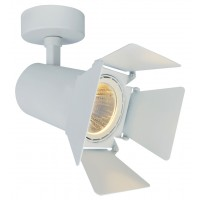 Спот Artelamp TRACK LIGHTS A6709AP-1WH