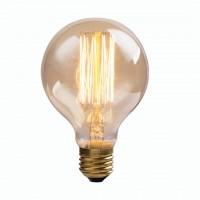 Лампы Artelamp BULBS ED-G80-CL60