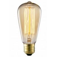 Лампы Artelamp BULBS ED-ST64-CL60