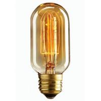 Лампы Artelamp BULBS ED-T45-CL60