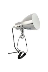 Настольная лампа  Artelamp DORM A1409LT-1CC