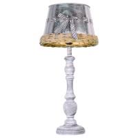 Настольная лампа  Artelamp FATTORIA A5290LT-1RI