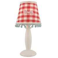 Настольная лампа  Artelamp KIDS A5165LT-1WH