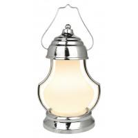 Настольная лампа  Artelamp LUMINO A1502LT-1CC