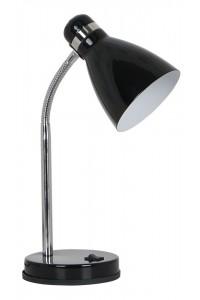 Настольная лампа  Artelamp MERCOLED A5049LT-1BK