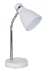 Настольная лампа  Artelamp MERCOLED A5049LT-1WH