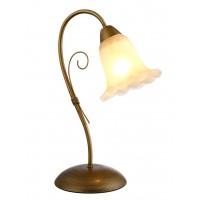 Настольная лампа  Artelamp MORMORIO A9361LT-1BR