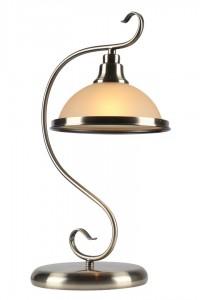 Настольная лампа  Artelamp SAFARI A6905LT-1AB