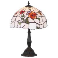 Настольная лампа  Artelamp TIFFANY A1230LT-1BG